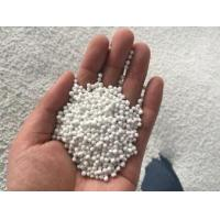 Wholesale NPK Water soluble NPK 20... from china suppliers