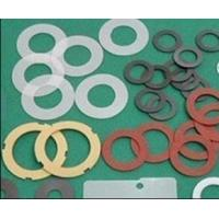 Wholesale Non-metallic gasket Insulating gasket from china suppliers