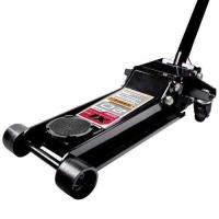 Wholesale Arcan XL20 Black Low Profile Steel Service Jack - 2 Ton Capacity from china suppliers