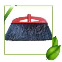 Wholesale soft broom K-C-315 from china suppliers