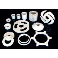 Wholesale Sanding machine fittings series of wear-resistant from china suppliers