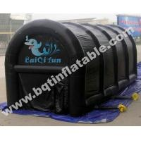 ACT011 Air constant Tent
