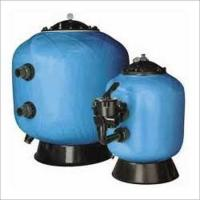 Wholesale Swimming Pool Sand Filter from china suppliers