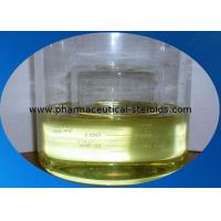 Trestolone Acetate Bodybuilding Supplement 50 Mg/Ml Pure Oil MENT Injectable Trest Ace 50 6157-87-5