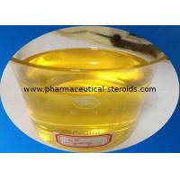 Wholesale Equipoise 250 Boldenone Undecylenate EQ 200mg Legal Anabolic Steroids 13103-34-9 from china suppliers