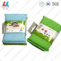 Wholesale Durable Dish and Pot cleaning product from china suppliers