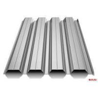 Wholesale Corrugated Sheet from china suppliers