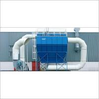 Wholesale Baghouse Filter Bags from china suppliers