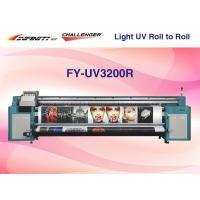 Wholesale Textile FY-3200R INFINITI from china suppliers