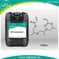 Wholesale CAS:42978-66-5 Tripropylene Glycol Diacrylate Reactive Diluent TPGDA from china suppliers