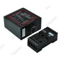 Wholesale Car Parking System from china suppliers