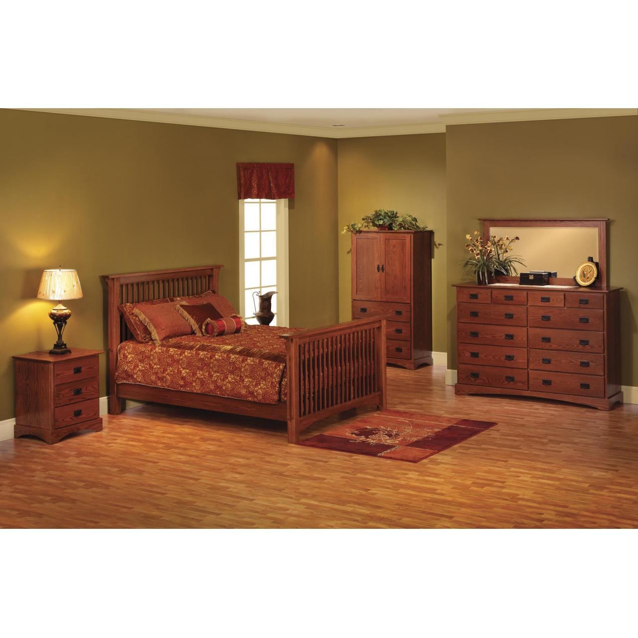 Wholesale Craftsman Bedroom Furniture from china suppliers