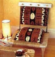 Wholesale African Inspired Furniture from china suppliers