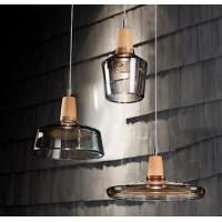 Wholesale Contemporary Glass Lighting from china suppliers