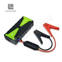 Wholesale Mini Jump Starter AL-JP04A from china suppliers