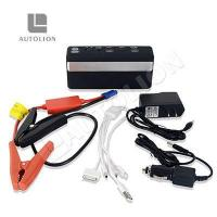 Wholesale Mini Jump Starter AL-JP04E from china suppliers