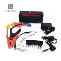 Wholesale Mini Jump Starter AL-JP10 from china suppliers
