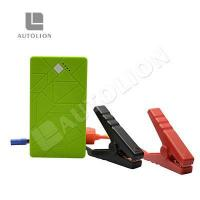 Wholesale Mini Jump Starter AL-JP03F from china suppliers