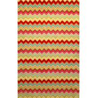 Wholesale SEVILLE ZIGZAG STRIPE MULTI from china suppliers