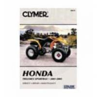Wholesale ATV REPAIR MANUALS from china suppliers