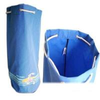China Promotional Bags & Cases wholesale