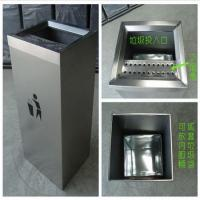 Wholesale Power control stainless steel box Item Code:0002-SSGC-TCH from china suppliers