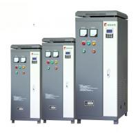 China Soft Stater Online Soft Starter Control Panel wholesale