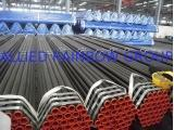 Wholesale ERW HFI , EFW Carbon Steel Welded Pipes A53 API 5L GR.A, Gr. B, from china suppliers