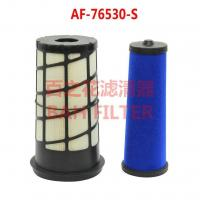 Wholesale AIR FILTERS AF-76530-S from china suppliers