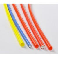 Wholesale Reinforce nylon tube/two layers high pressure PA tubing from china suppliers