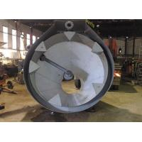 Wholesale Silo Liner from china suppliers
