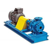 KIH CHemical Pump