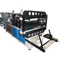 Wholesale Filter manufacturing machines from china suppliers