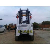 Wholesale Block Clamp from china suppliers