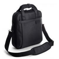 Wholesale 17020651 Handbag Business Shoulder Bag Men's Bag Briefcase Long Style Backpack from china suppliers