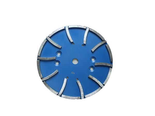 Quality Diamond Grinding Tools Grinding Disc for sale