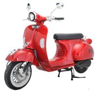 Wholesale LMJR Electric Motor Scooter EEC from china suppliers