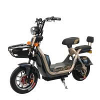 Wholesale TUTENG Electric Mini Scooter from china suppliers