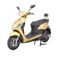 Wholesale XGS Electric Motor Scooter from china suppliers