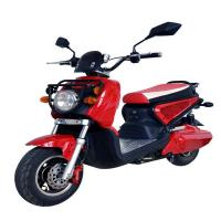 Wholesale EM60 Electric Motor Scooter EEC from china suppliers
