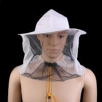 Beekeeper hat and veil BH-3
