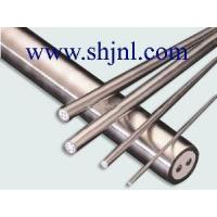 Wholesale Thermocouple Mineral Insulated Cable from china suppliers