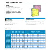 Wholesale Primary Filter Series from china suppliers