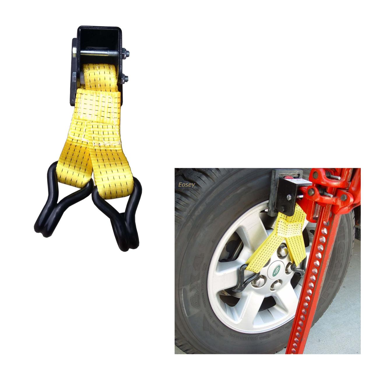Wholesale Farm jack wheel lift mate, tyre mate, lift mate from china suppliers