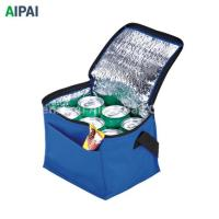 Wholesale Cooler Bag COOLER BAG cb001 from china suppliers