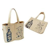 Wholesale Laminated Bag GZ-WB8 from china suppliers
