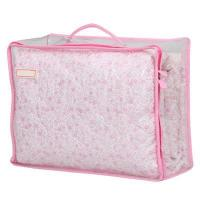 Wholesale Laminated Bag GZ-S2 from china suppliers