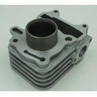 SYM Precision Air Cooled Cylinder Block Awa For 50cc Motorcycle Scooter