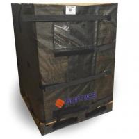 Wholesale Alternative Reusable Pallet Shrink Wrap from china suppliers