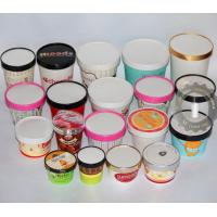 Wholesale Lids from china suppliers